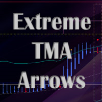 abiroid-extreme-tma-system-arrows-indicator-logo-200x200-6454.png