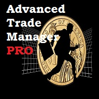 advanced-trade-manager-logo-200x200-6132.png