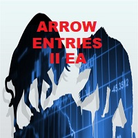 arrow-entries-ii-ea-logo-200x200-3176.png