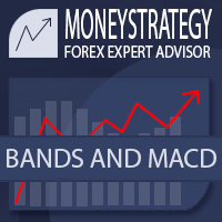 bands-and-macd-logo-200x200-9918.png