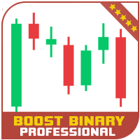 boost-for-binary-options-fx-markets-indicator-logo-200x200-3797.png