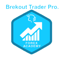 breakout-trader-pro-logo-200x200-4219.png