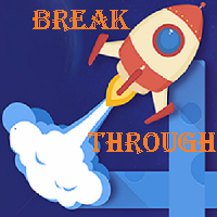 breakthrough-strategy-logo-200x200-3699.png