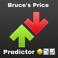 bruces-price-predictor-logo-200x200-3333.png