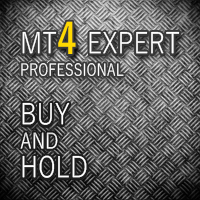 buy-and-hold-logo-200x200-7143.png