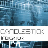 candlestick-price-action-logo-200x200-8490.png