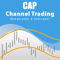 cap-channel-trading-logo-200x200-3806.png