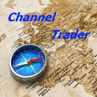 channel-trader-logo-200x200-5330.png