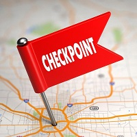 checkpoint-logo-200x200-2576.png
