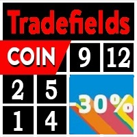 cointradefields-mt4-logo-200x200-1646.png