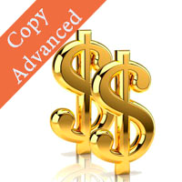 copy-trader-mt4-advanced-logo-200x200-4262.png