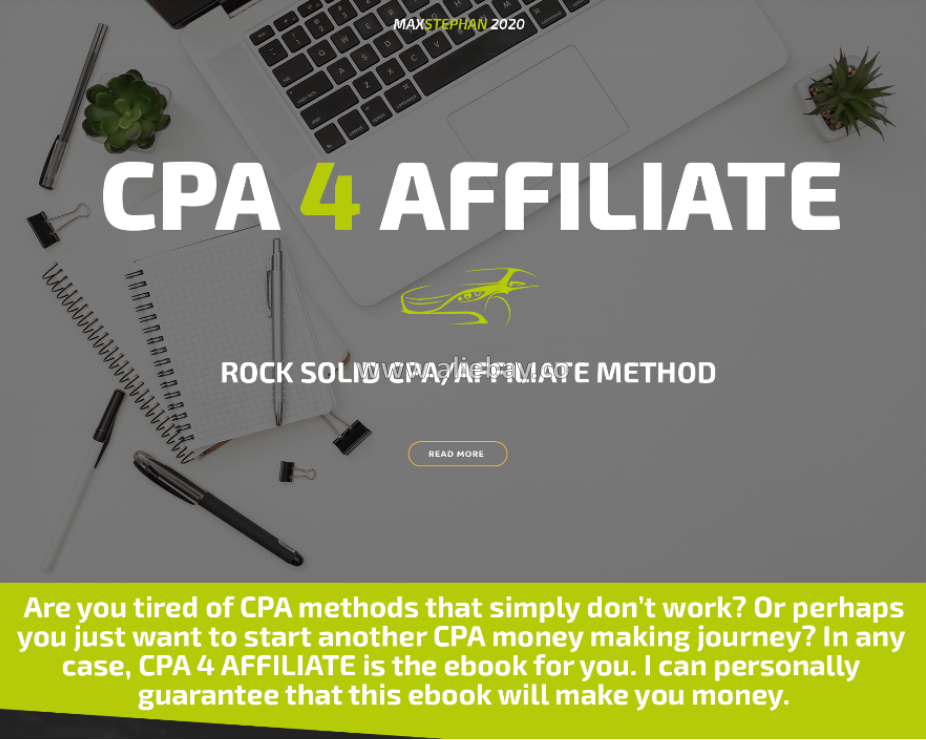 CPA 4 AFFILIATE.png