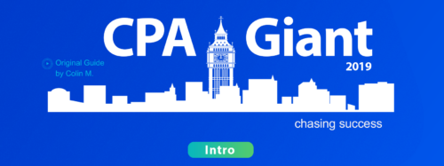 CPA-Giant-Thumb-500x187.png