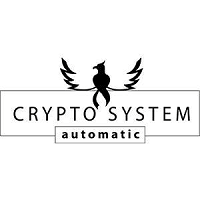 crypto-system-automatic-logo-200x200-6889.png