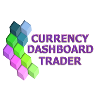 currency-dashboard-trader-logo-200x200-8514.png