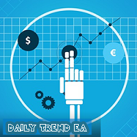 daily-trend-ea-logo-200x200-3826.png