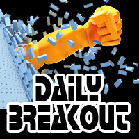 dailybreakout-logo-200x200-2990.png