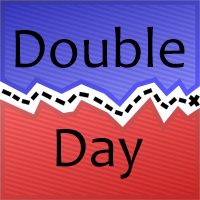 double-day-ea-logo-200x200-9966.png