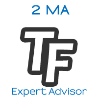 double-moving-average-tfmt4-logo-200x200-4572.png