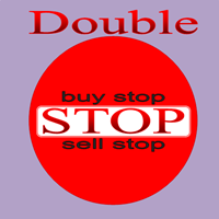 double-stop-logo-200x200-1821.png