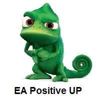 ea-positive-up-logo-200x200-3001.png