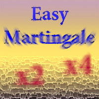 easy-martingale-logo-200x200-7344.png