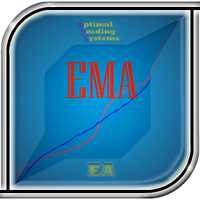 ema-8-and-18-trading-system-logo-200x200-5207.png