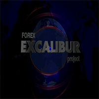 excalibur-project-logo-200x200-6343.png