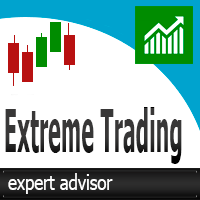 extreme-trading-logo-200x200-9358.png