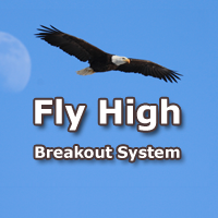 fly-high-ea-logo-200x200-7945.png