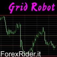 forexrider-grid-robot-logo-200x200-7911.png