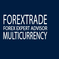 forextrade-logo-200x200-5757.png