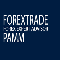 forextrade-pamm-logo-200x200-5289.png