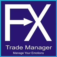 fx-trade-manager-logo-200x200-7173.png