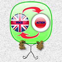 gbpjpy-price-action-ea-logo-200x200-8499.png
