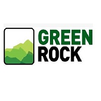 green-rock-logo-200x200-6946.png