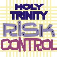 holy-trinity-risk-control-logo-200x200-6371.png