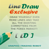 linedraw-exclusive-robot-logo-200x200-4304.png