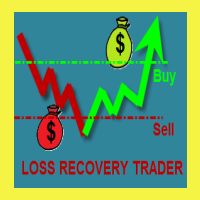 loss-recovery-trader-logo-200x200-9806.png