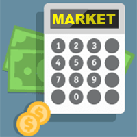 market-calculator-for-mt4-logo-200x200-8747.png