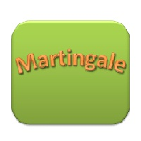 martingale-logo-200x200-5762.png
