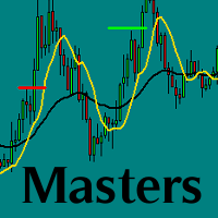 masters-logo-200x200-6294.png