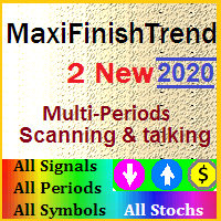 maxifinishtrend-2-logo-200x200-1278.png