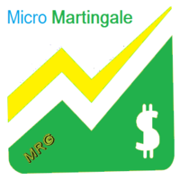 micro-martingale-logo-200x200-7293.png