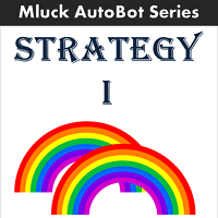 mluck-autobot-strategy-i-logo-200x200-8130.png
