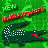 mmmalligator-for-trend-and-scalping-logo-200x200-7875.png