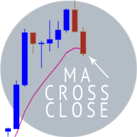 moving-average-crossover-close-logo-200x200-4027.png