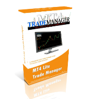 mt4-lite-trade-manager-logo-200x200-9791.png