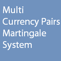 multi-currency-pairs-martingale-system-logo-200x200-5852.png