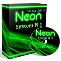neon-system-n1-pro-logo-200x200-6224.png